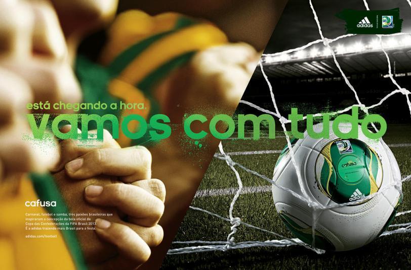 Adidas-Copa-das-Confederações-Bola-Cafusa