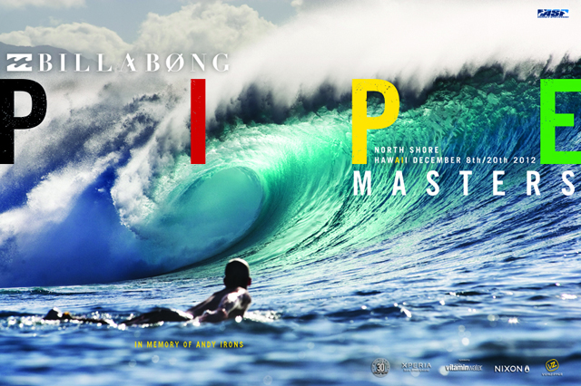 billabong-pipe-master-2012