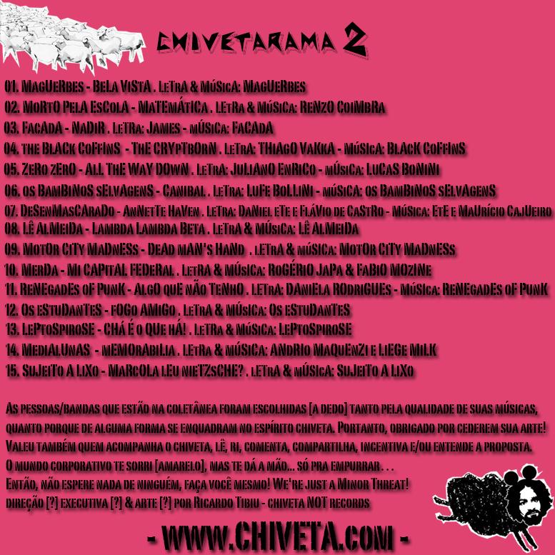 chivetaram2_creditos