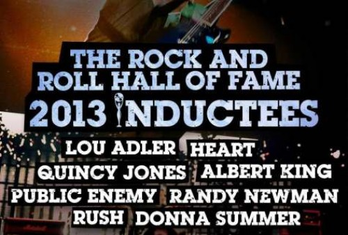 hall-of-fame-2013