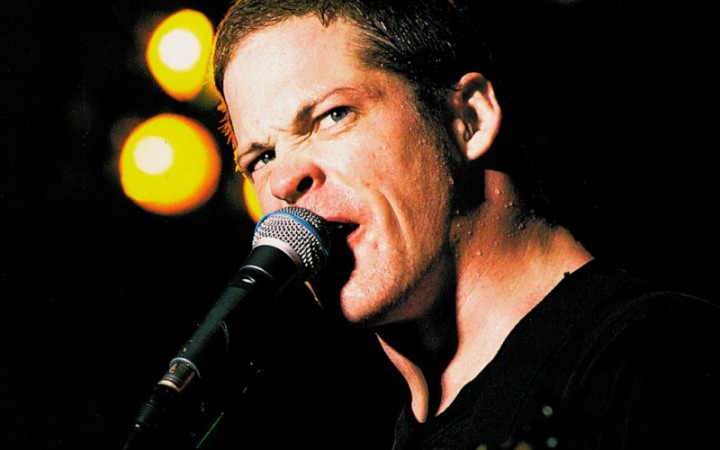 jasonnewsted