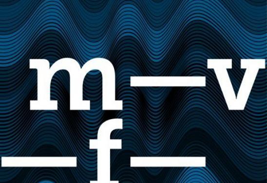 m-f-v