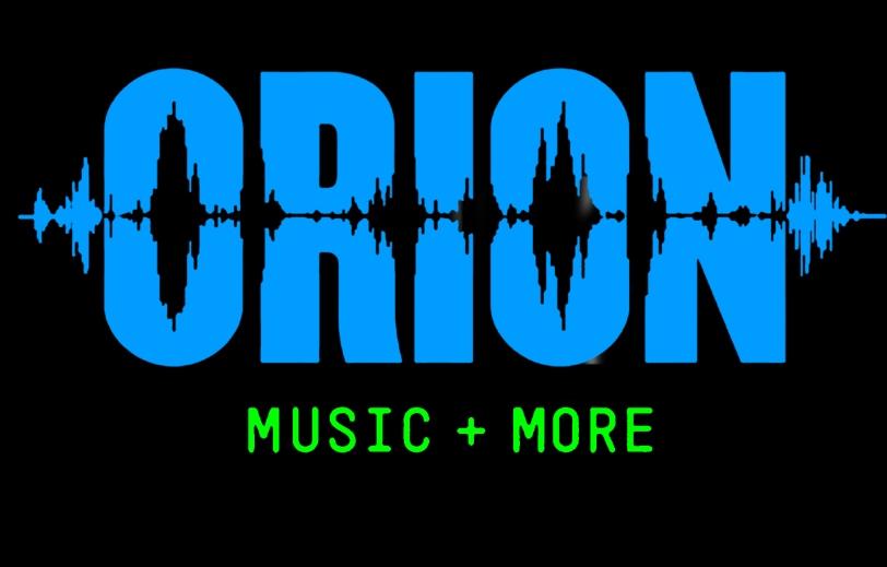 orion-header