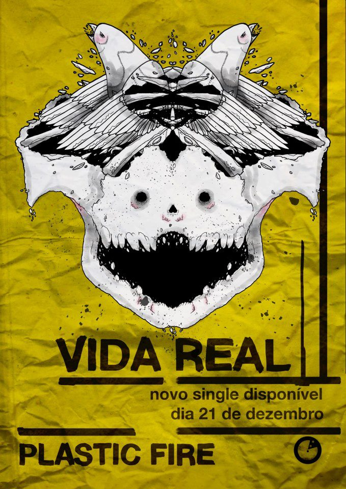 plastic-fire-vida-real