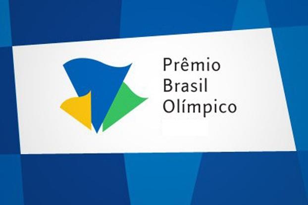 Prêmio-Brasil-Olímpico
