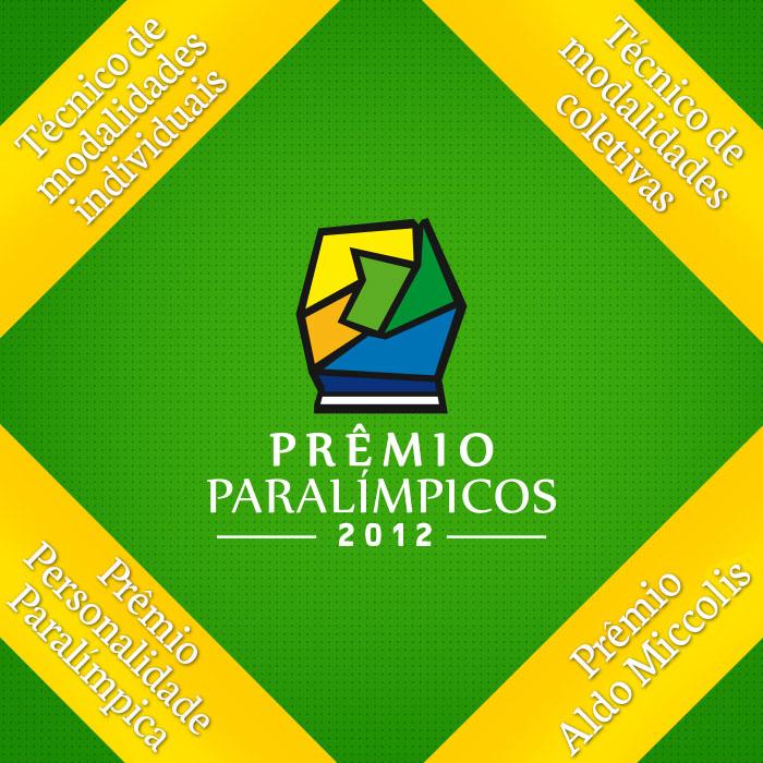 prêmio-paralímpicos-2012