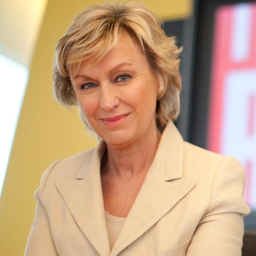 tina-brown-via-twitter