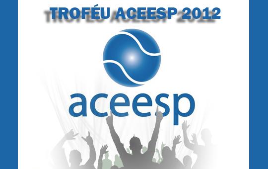 TROFEU-ACEESP
