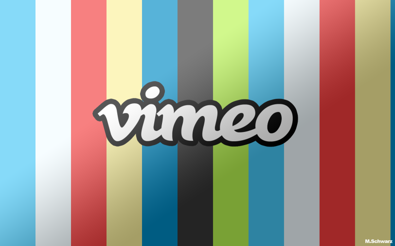 vimeo_wallpaper_by_ewizac