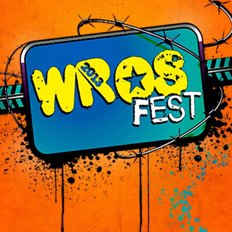 wros-fest-2013