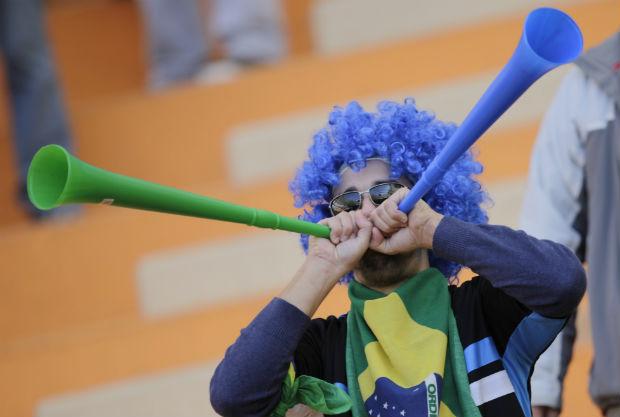 brasil-voluntario