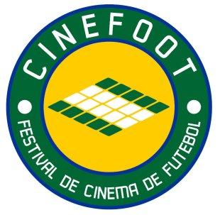 cinefoot-logo
