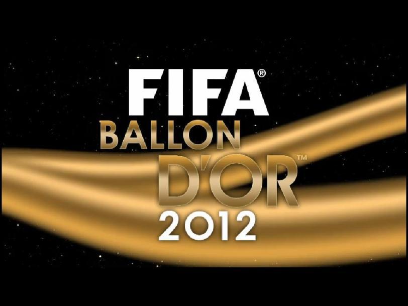 fifa-bola-de-ouro-2012