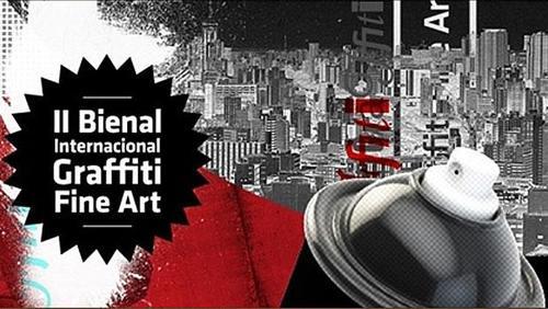 II-Bienal-Internacional-Graffiti-Fine-Art