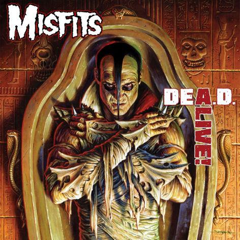 misfits-deadalive