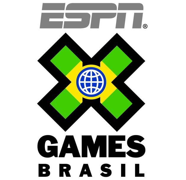x-games-brasil