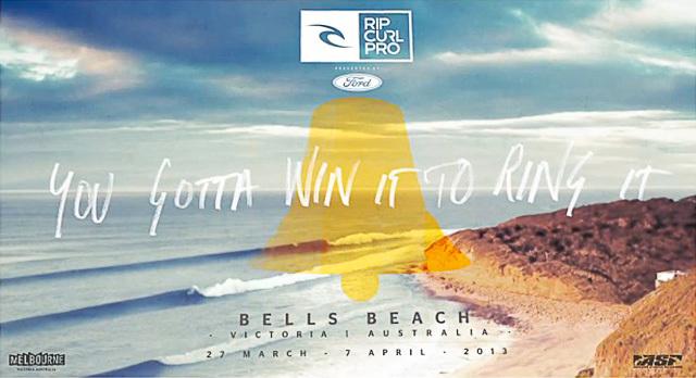2013-wt-rip-curl-pro-bells-beach-australia