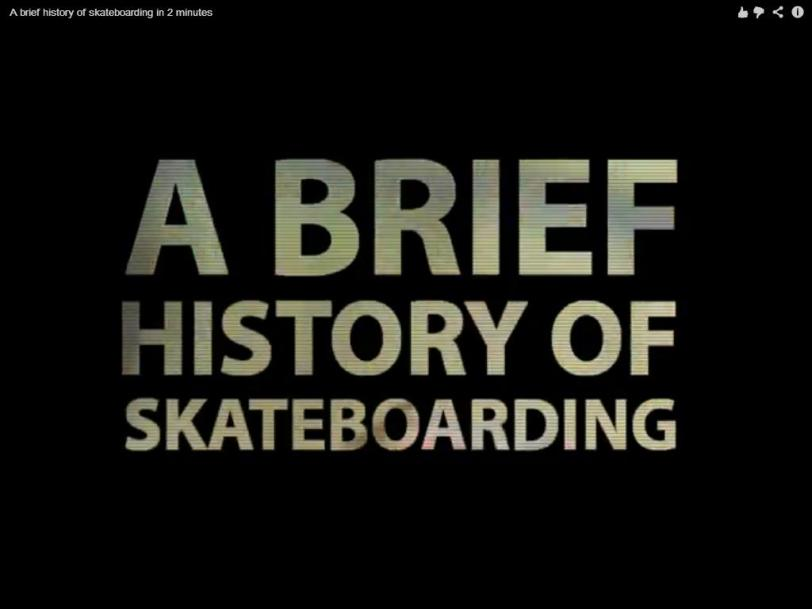 a-brief-history-of-skateboarding