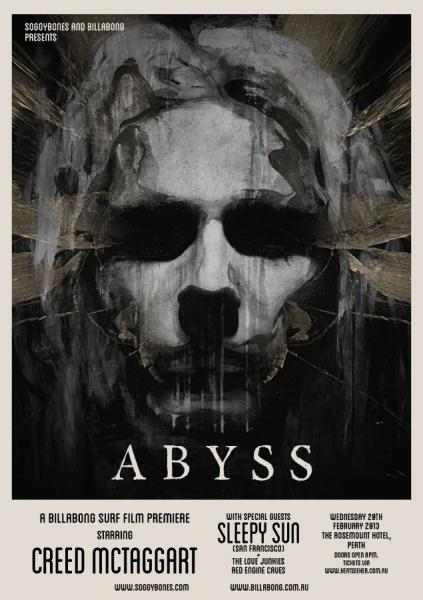 abyss_film_premiere_-_poster
