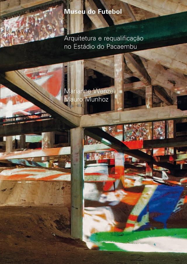 Capa-do-livro-Museu-do-Futebol