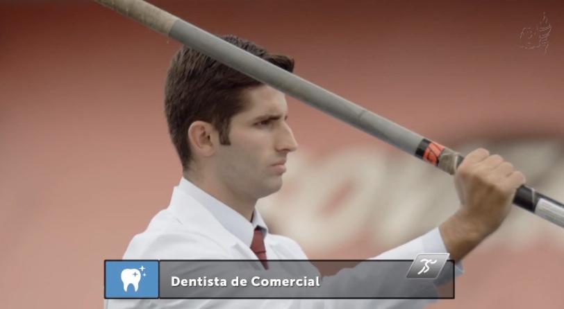 dentista-de-comercial