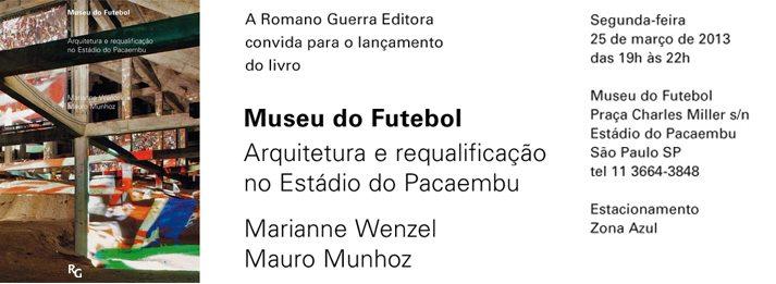 livro_MUSEU