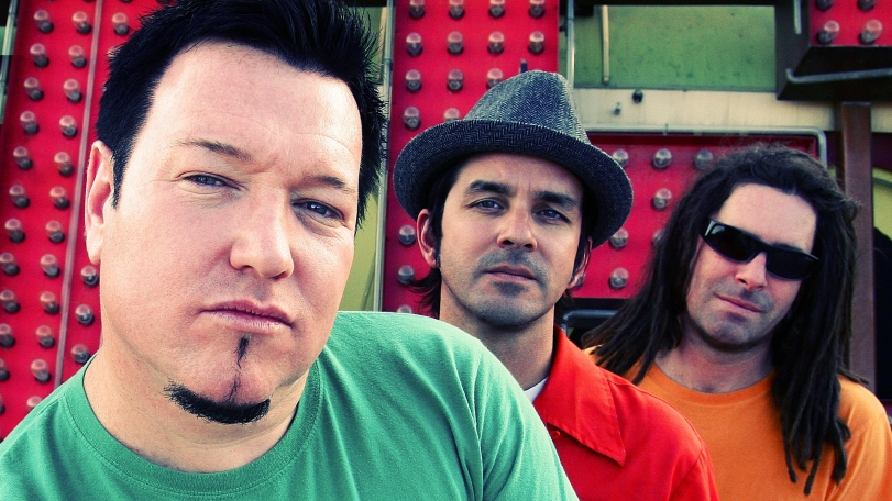 smash-mouth-quote