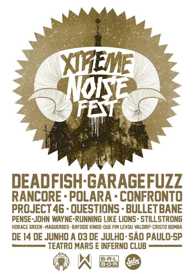 xtreme-noise-festival-2013