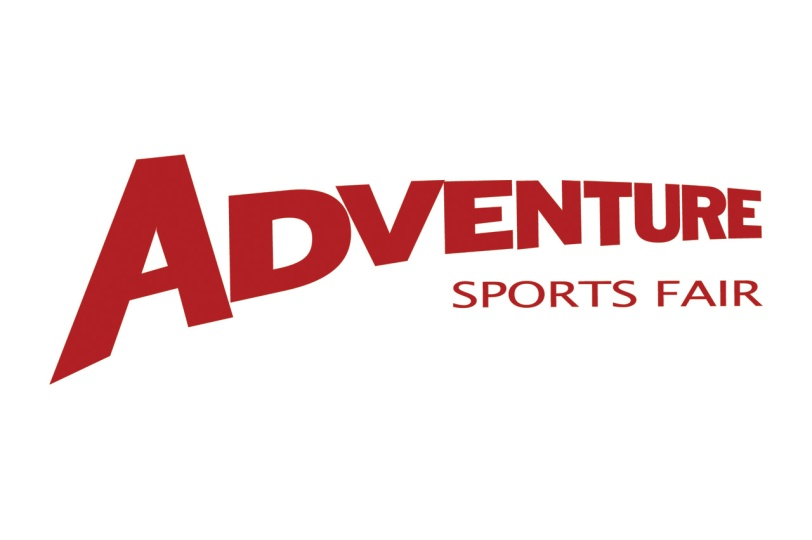 logo adventure
