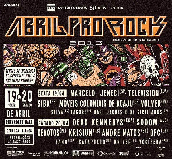 abril-pro-rock2013
