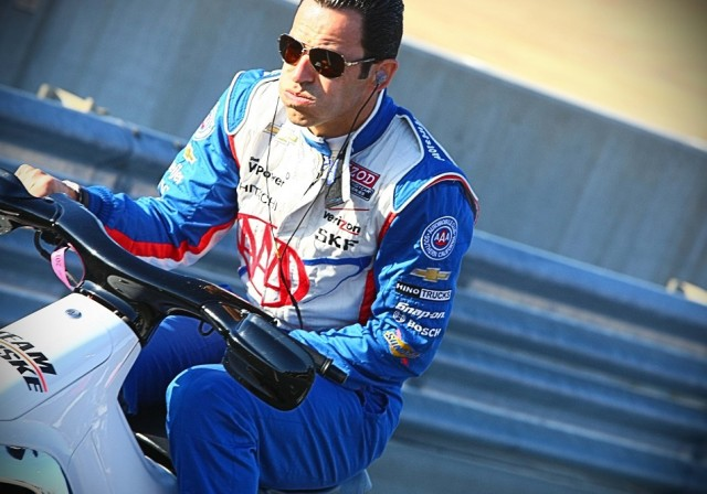 Hélio-Castroneves-Barber-2013-640x448