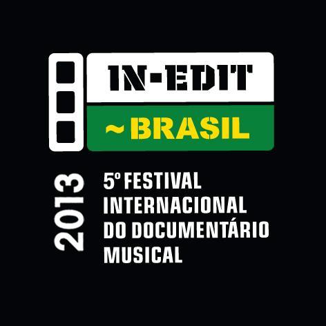 in-edit-2013