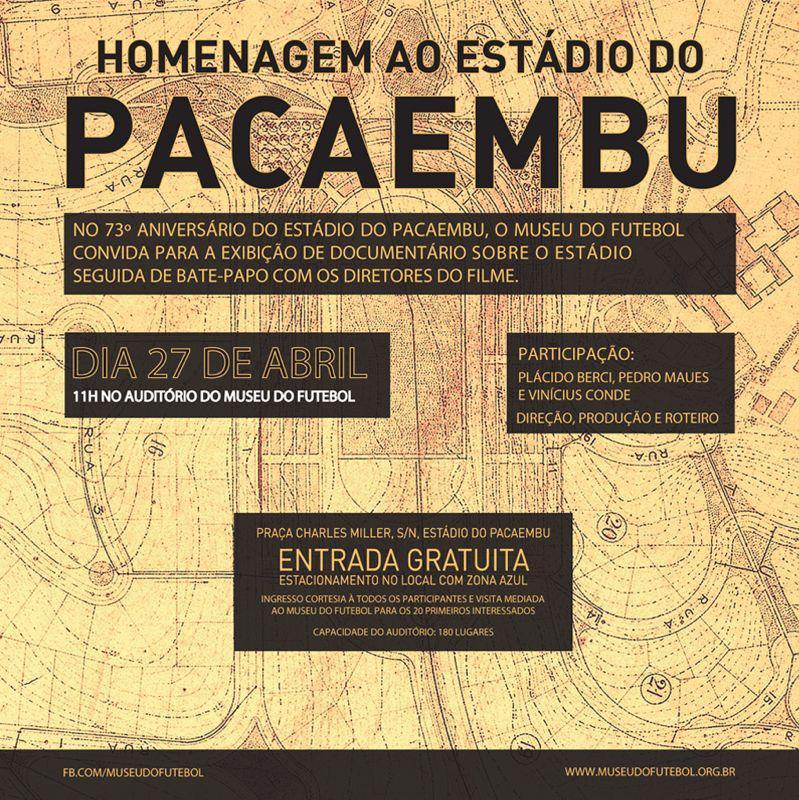 pacaembu-homenagem