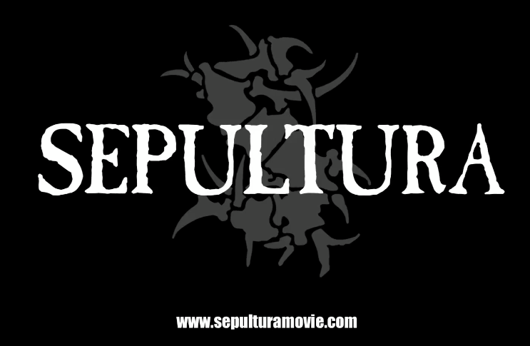 sepultura-movie
