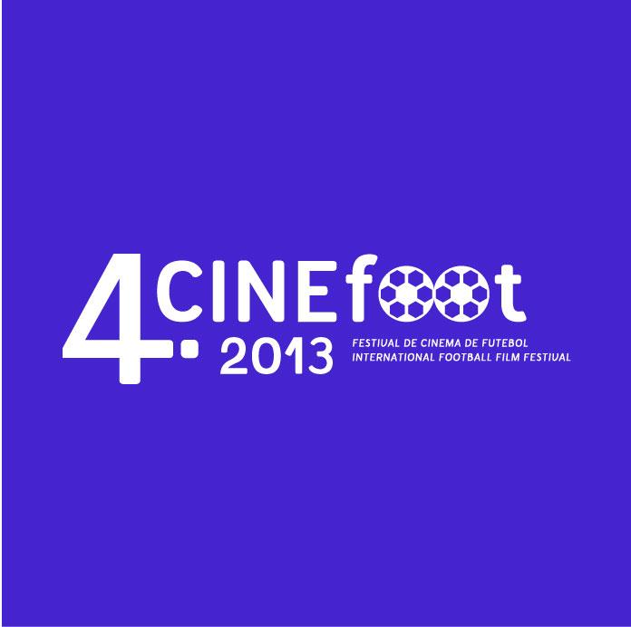cinefoot2013