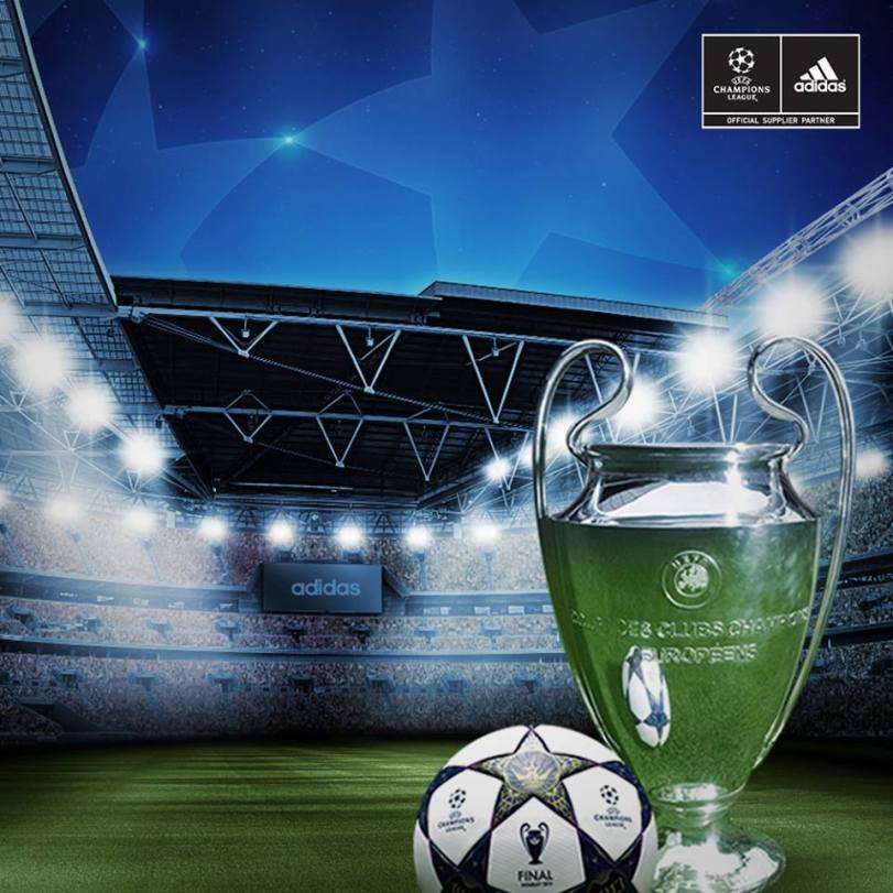 final-champions-adidas- 248997_10151428860468531_2036193842_n