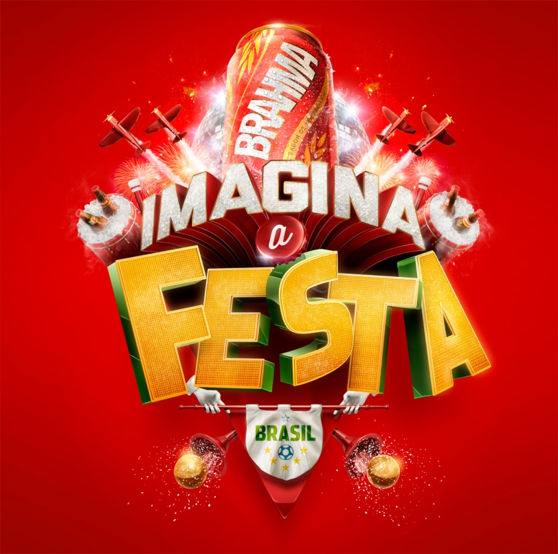 imaginaafesta-romeuejulieta-net