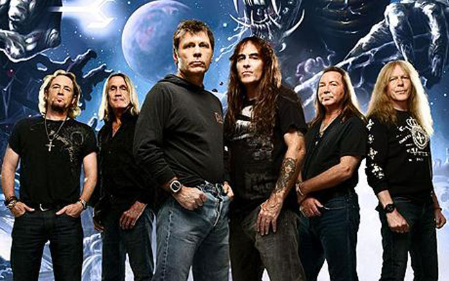 iron-maiden-group_1687230c