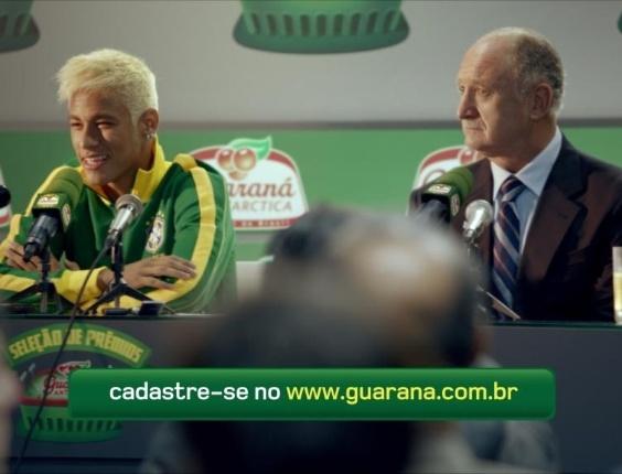neymar-e-felipao-estrelam-propaganda-de-refrigerante-1368482081257_564x430