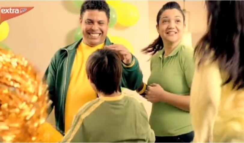 Ronaldo-Extra-Comercial-Campanha
