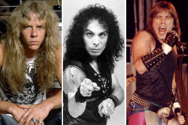 Best-Metal-Albums-of-1983