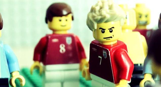 lego-becks