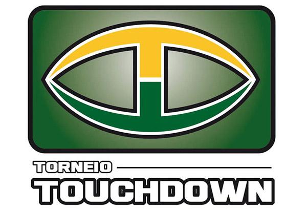 logo_touchdown.-jpg