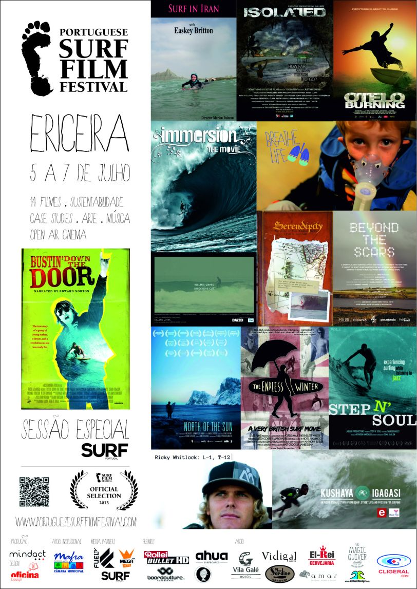 poster-psff-2013