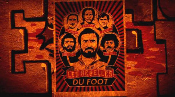 Rebelles_du_foot_cover