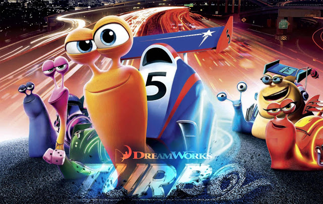 turbo-dreamworks