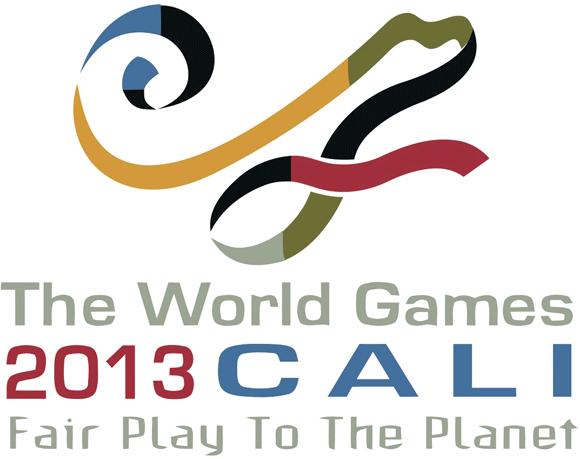 world_games_2013_cali-colom